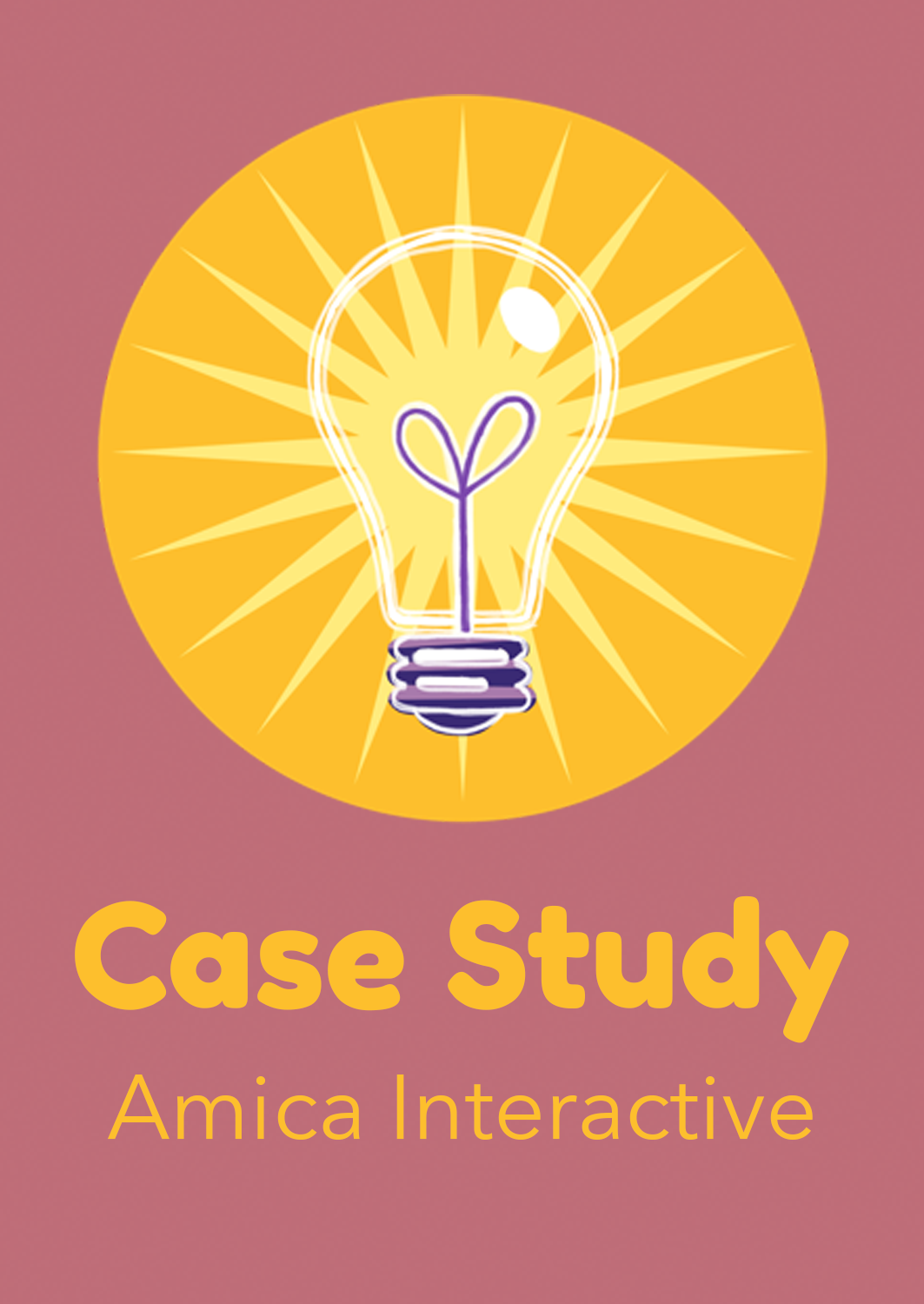 Ding_Case_Study_Amica_Interactive