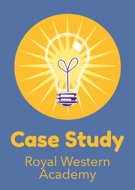 Ding_Royal_Western_Academy